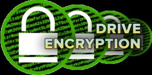 drive_encryption