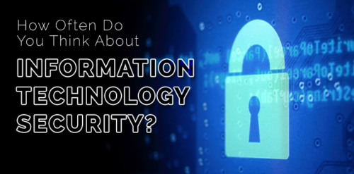 information_technology_security