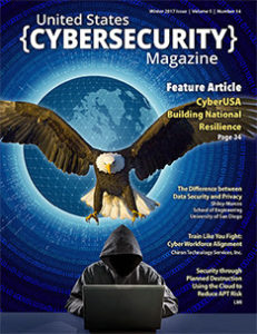 USCyberSecurity-Magazine